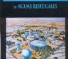 leer DEPURACION Y DESINFECCION DE AGUAS RESIDUALES gratis online