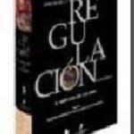 leer DERECHO DE LA REGULACION ECONOMICA II: MERCADO DE VALORES gratis online