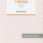 leer DERECHO FINANCIERO Y TRIBUTARIO. PARTE GENERAL gratis online