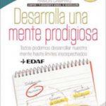 leer DESARROLLA UNA MENTE PRODIGIOSA gratis online