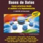 leer DESARROLLO DE BASES DE DATOS. gratis online