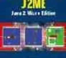 leer DESARROLLO DE JUEGOS CON J2ME: JAVA 2 MICRO EDITION gratis online