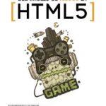 leer DESARROLLO DE JUEGOS EN HTML5 gratis online