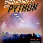 leer DESARROLLO DE VIDEOSJUEGOS 2D CON PYTHON gratis online