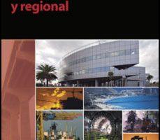 leer DESARROLLO LOCAL Y REGIONAL gratis online