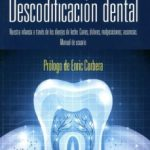 leer DESCODIFICACION DENTAL gratis online
