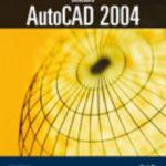leer DESCUBRE AUTOCAD 2004 gratis online