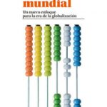 leer DESIGUALDAD MUNDIAL gratis online