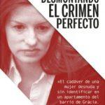 leer DESMONTANDO EL CRIMEN PERFECTO gratis online