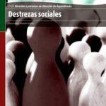 leer DESTREZAS SOCIALES gratis online