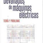 leer DEVANADOS DE MAQUINAS ELECTRICAS gratis online