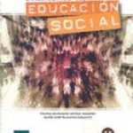 leer DIAGNOSTICO EN EDUCACION SOCIAL gratis online