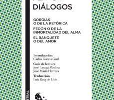leer DIALOGOS gratis online