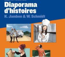 leer DIAPORAMA D HISTOIRES gratis online