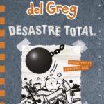 leer DIARI DEL GREG 14. DESASTRE TOTAL gratis online