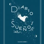 leer DIARIO DE SUEÃ'OS gratis online