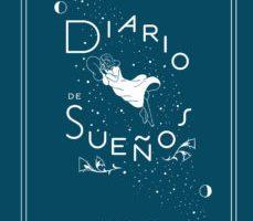 leer DIARIO DE SUEÑOS gratis online