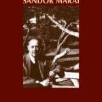leer DIARIOS 1984-1989 SANDOR MARAI gratis online
