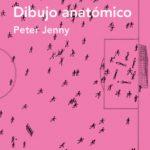 leer DIBUJO ANATOMICO gratis online