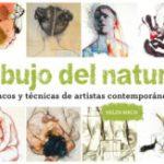 leer DIBUJO DEL NATURAL gratis online