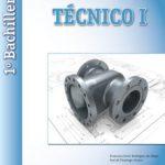 leer DIBUJO TECNICO 1º BACHILLERATO ED 2015 gratis online