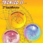 leer DIBUJO TECNICO II gratis online