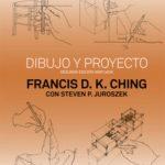 leer DIBUJO Y PROYECTO (2ª EDICION AMPLIADA) (INCLUYE CD) gratis online