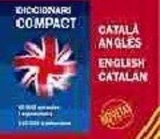 leer DICCIONARI COMPACT CATALA-FRANCES FRANÇAIS-CATALA gratis online