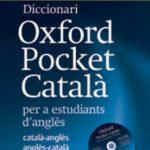 leer DICCIONARI OXFORD POCKET CATALA: PER A ESTUDIANTS D ANGLES: ELEME NTARY TO INTERMEDIATE gratis online