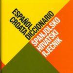leer DICCIONARIO ESPAÃ'OL-CROATA gratis online