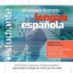 leer DICCIONARIO ILUSTRADO DE LA LENGUA ESPAÃ'OLA LAROUSSE gratis online
