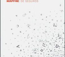 leer DICCIONARIO MAPFRE DE SEGUROS gratis online