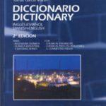 leer DICCIONARIO PARA INGENIERIA QUIMICA gratis online