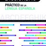 leer DICCIONARIO PRACTICO DE LA LENGUA ESPAÃ'OLA gratis online