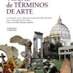 leer DICCIONARIO VISUAL DE TERMINOS DE ARTE gratis online