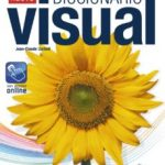 leer DICCIONARIO VISUAL MULTILINGUE  + ONLINE gratis online