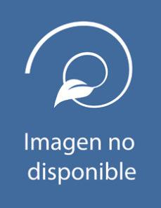 leer DICCIONARIO VISUAL gratis online