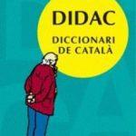 leer DIDAC: DICCIONARI DE CATALA gratis online