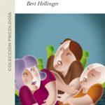 leer DIDACTICA DE CONSTELACIONES FAMILIARES gratis online