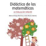 leer DIDACTICA DE LAS MATEMATICAS EN EDUCACION INFANTIL gratis online