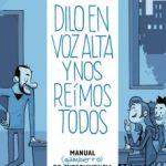 leer DILO EN VOZ ALTA Y NOS REIMOS TODOS gratis online