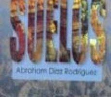 leer DINAMICA DE SUELOS gratis online