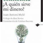 leer DINERO Y CONCIENCIA (6ª ED.) gratis online