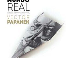 leer DISEÑAR PARA EL MUNDO REAL: ECOLOGIA HUMANA Y CAMBIO SOCIAL gratis online
