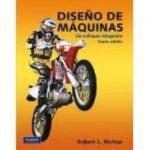 leer DISEÃ'O DE MAQUINAS. UN ENFOQUE INTEGRADO gratis online