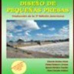 leer DISEÑO DE PEQUEÑAS PRESAS (TRADUCCION DE LA 3ª EDICION AMERICANA - BUREAU OF RECLAMATION gratis online