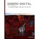 leer DISEÃ'O DIGITAL gratis online