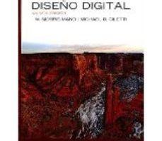 leer DISEÑO DIGITAL gratis online