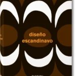 leer DISEÃ'O ESCANDINAVO gratis online
