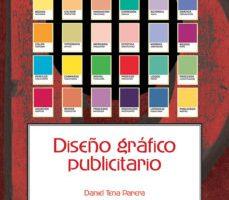 leer DISEÑO GRAFICO PUBLICITARIO gratis online
